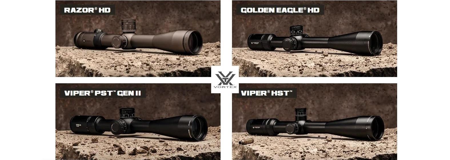 Bushnell optique, équipement de chasse et activités en